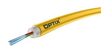 OPTIX Cable MICRO EPFU ZW-XOTKtcd MC101 0.05kN